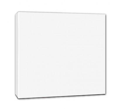 携程积分 - 照片画布 - 方形