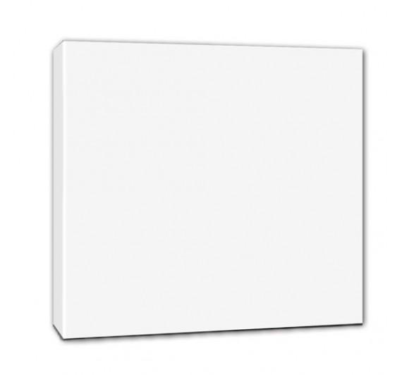 照片画布 - 方形