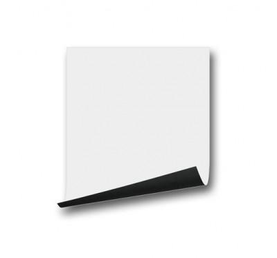 麦格图画布 - 13.5x18cm