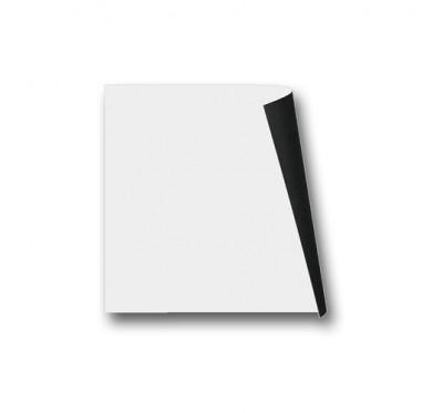 麦格图画布 - 18x13.5cm
